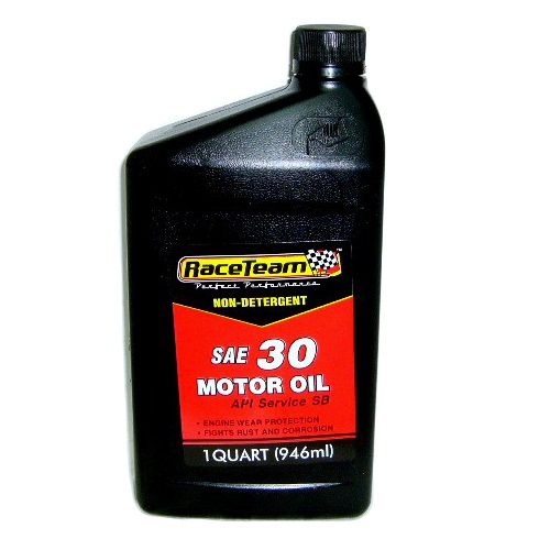 Vernon sales your one stop supplier of food items for Types of motor oil weight